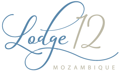 lodge 12 logo